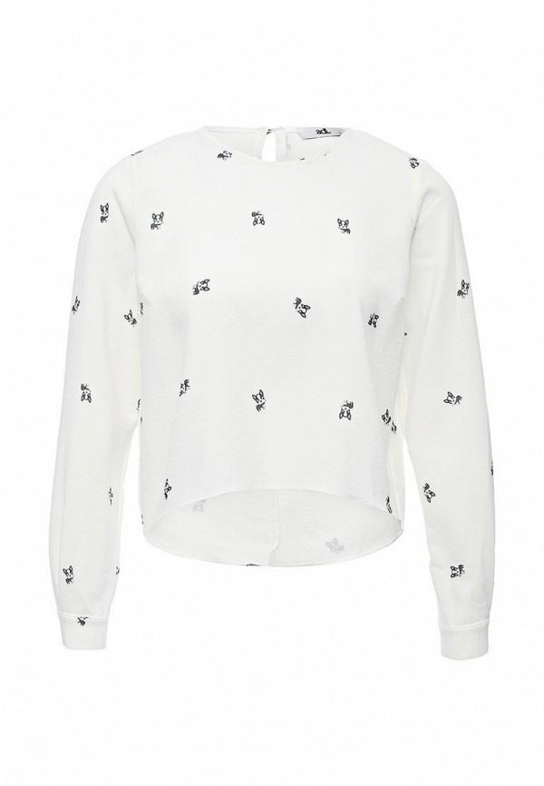 Блуза adL 115W9745000