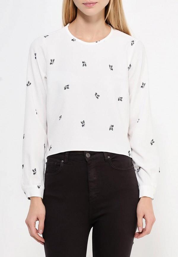 Блуза adL 115W9745000: изображение 3