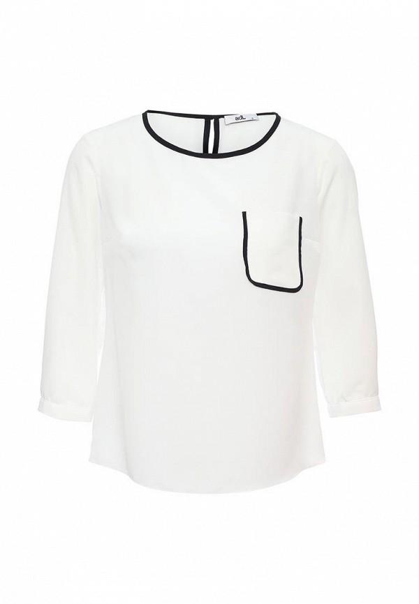 Блуза adL adL AD006EWLXE45 блуза adl adl ad005ewzad29