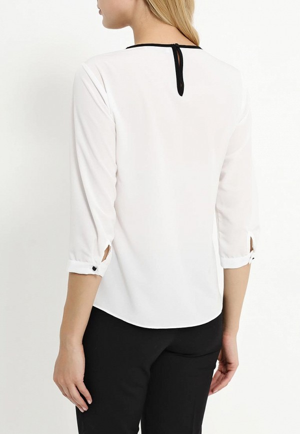 Блуза adL 115W9759000: изображение 4