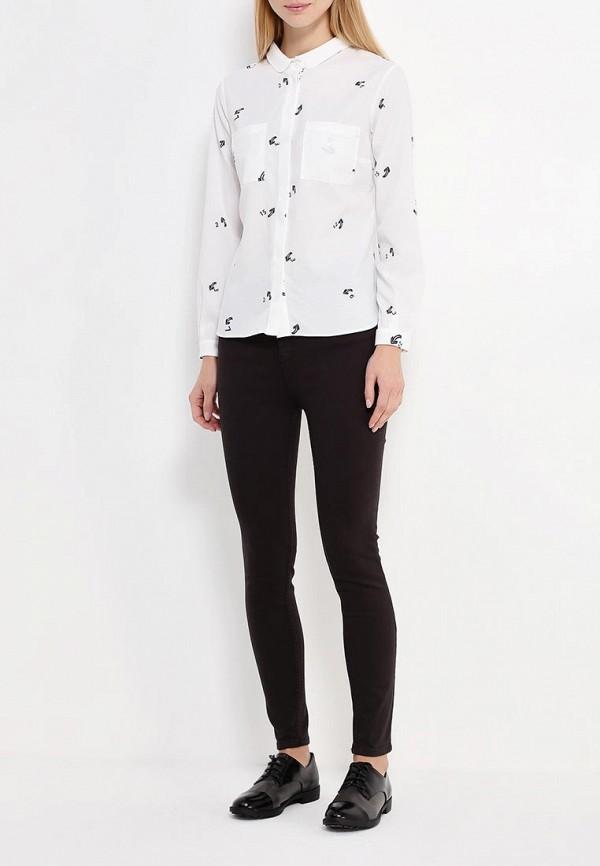 Блуза adL 130W9746000: изображение 2