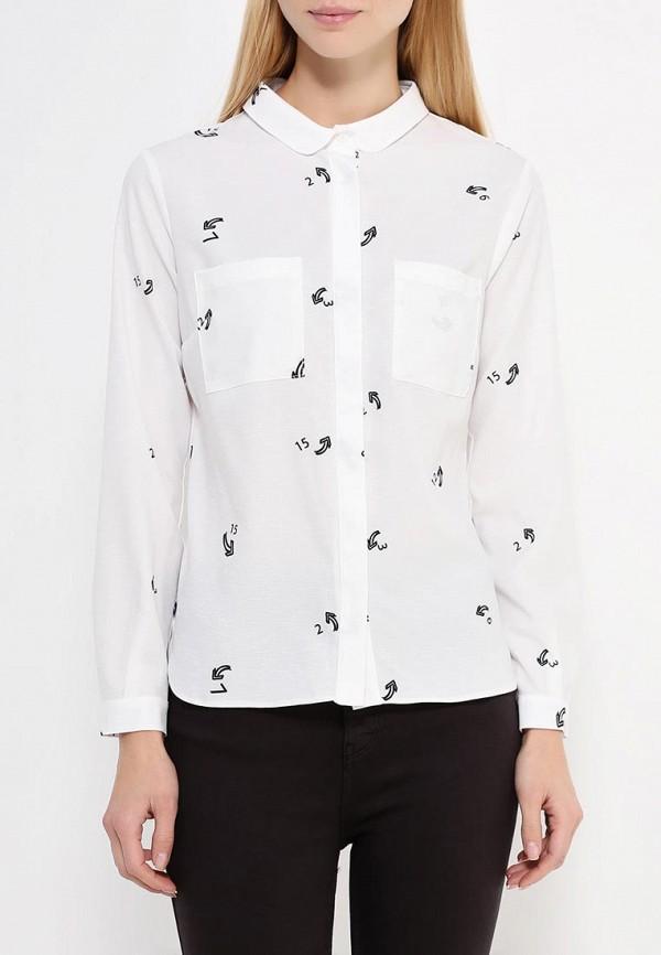 Блуза adL 130W9746000: изображение 3