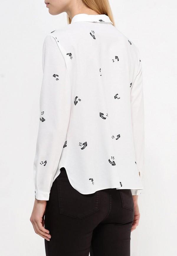 Блуза adL 130W9746000: изображение 4