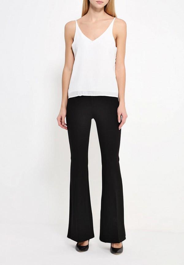 Женские широкие и расклешенные брюки adL 15325077003: изображение 2