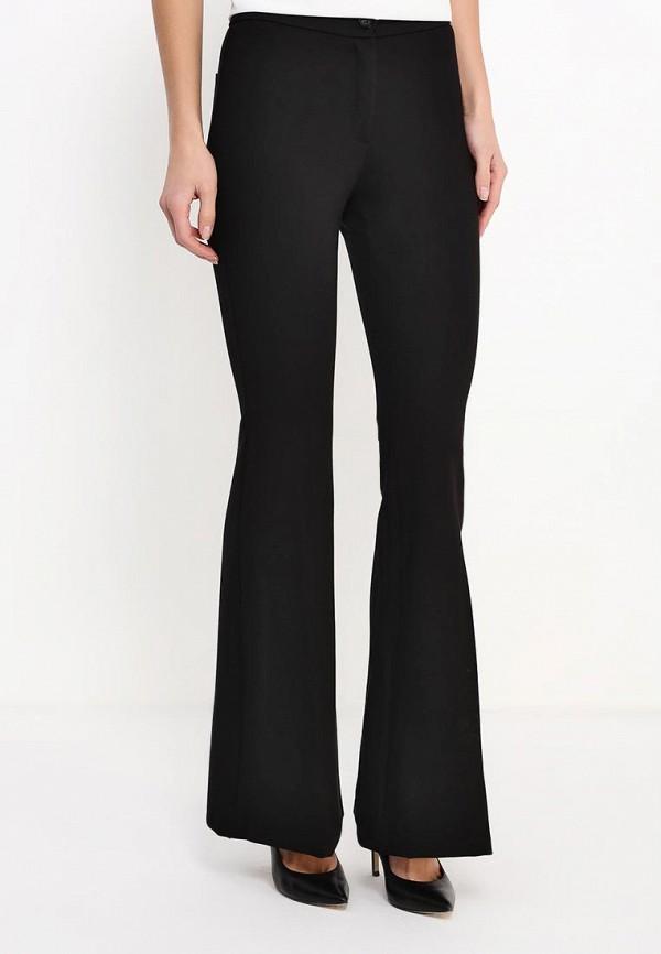 Женские широкие и расклешенные брюки adL 15325077003: изображение 3
