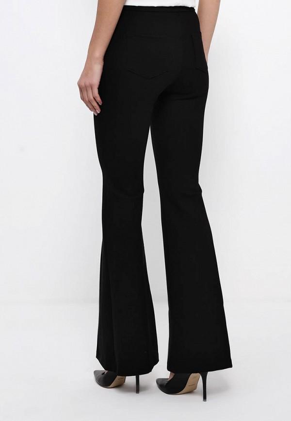 Женские широкие и расклешенные брюки adL 15325077003: изображение 4