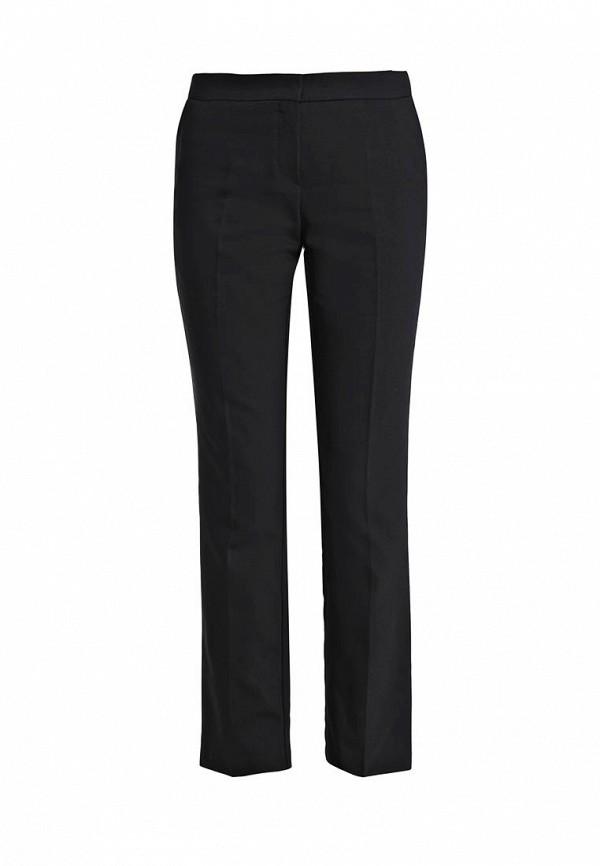 Женские зауженные брюки adL 15329289000: изображение 1