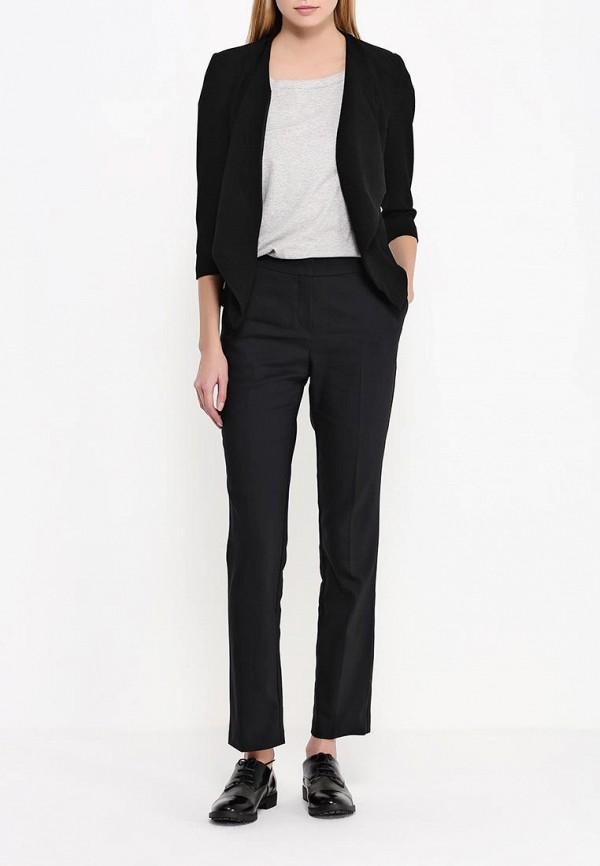 Женские зауженные брюки adL 15329289000: изображение 2