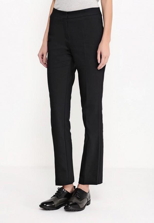 Женские зауженные брюки adL 15329289000: изображение 3