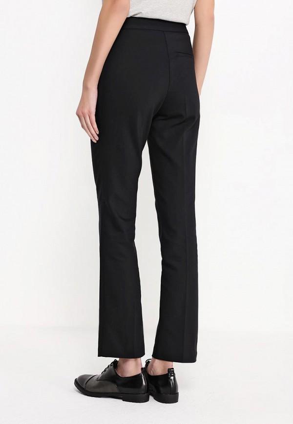 Женские зауженные брюки adL 15329289000: изображение 4