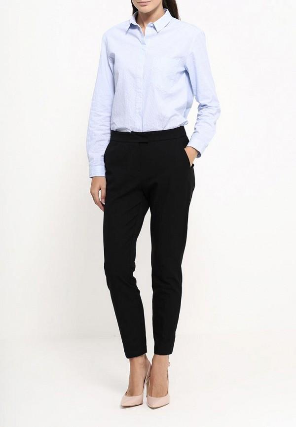 Женские классические брюки adL 15329305000: изображение 2