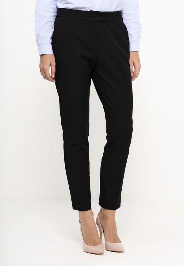 Женские классические брюки adL 15329305000: изображение 3