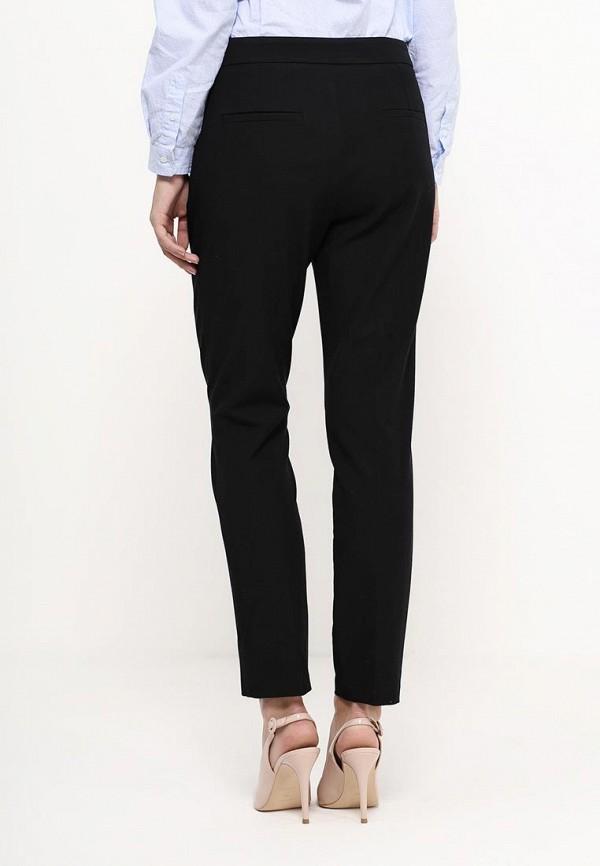 Женские классические брюки adL 15329305000: изображение 4