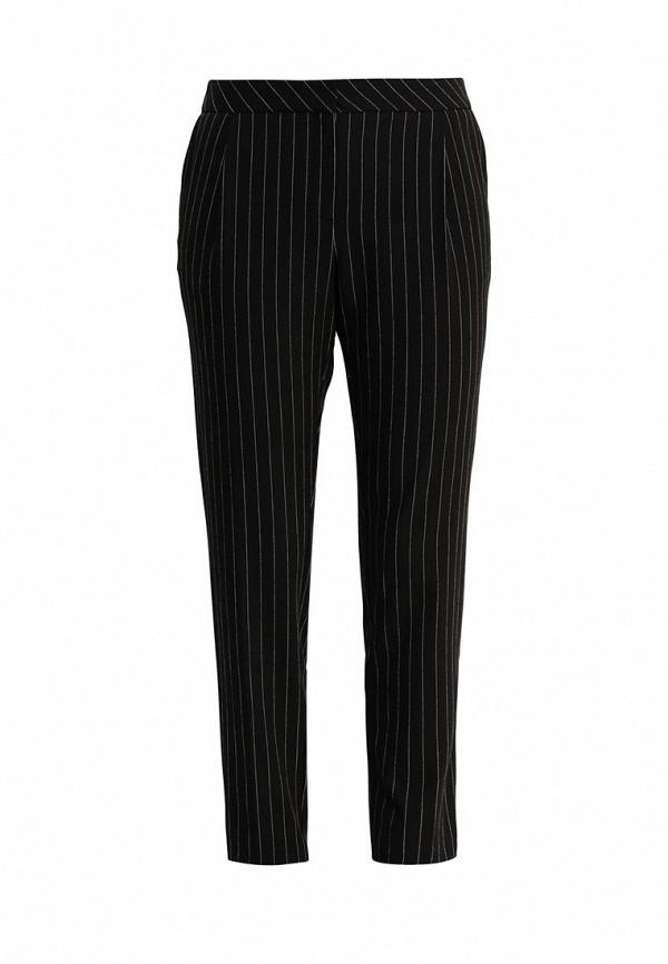 Женские зауженные брюки adL 15329331000: изображение 1