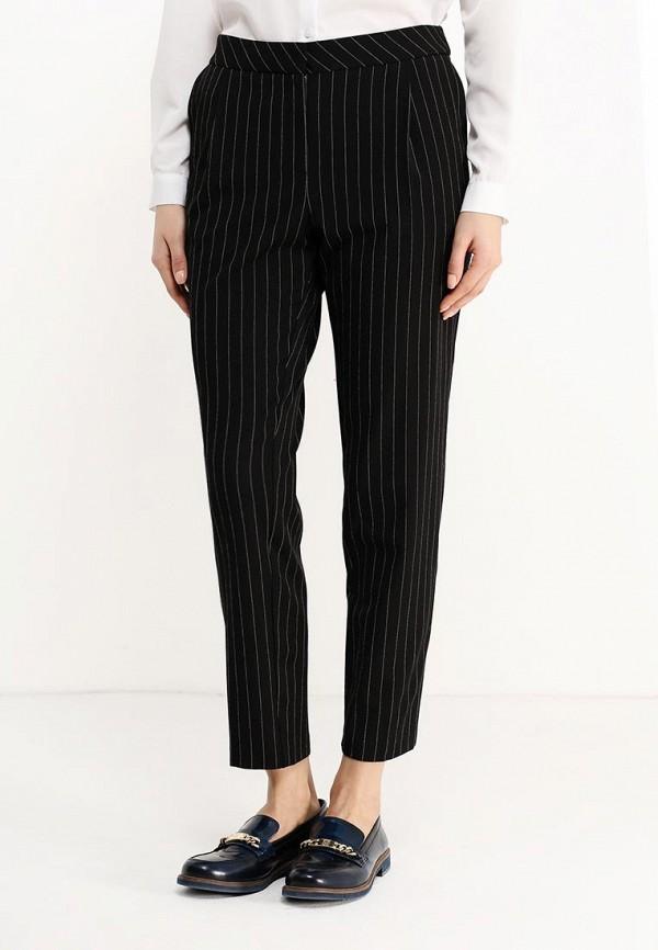Женские зауженные брюки adL 15329331000: изображение 3