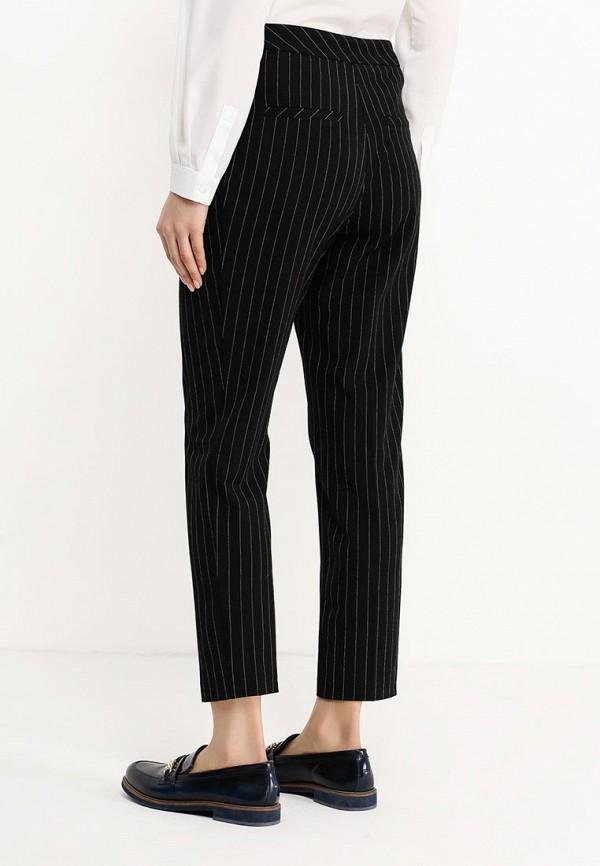 Женские зауженные брюки adL 15329331000: изображение 4