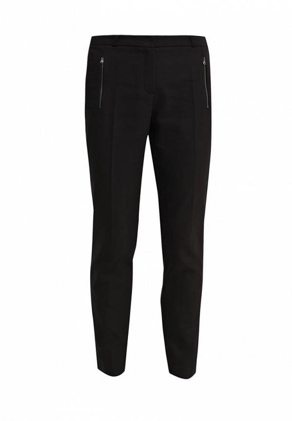 Женские классические брюки adL 15329475000: изображение 1