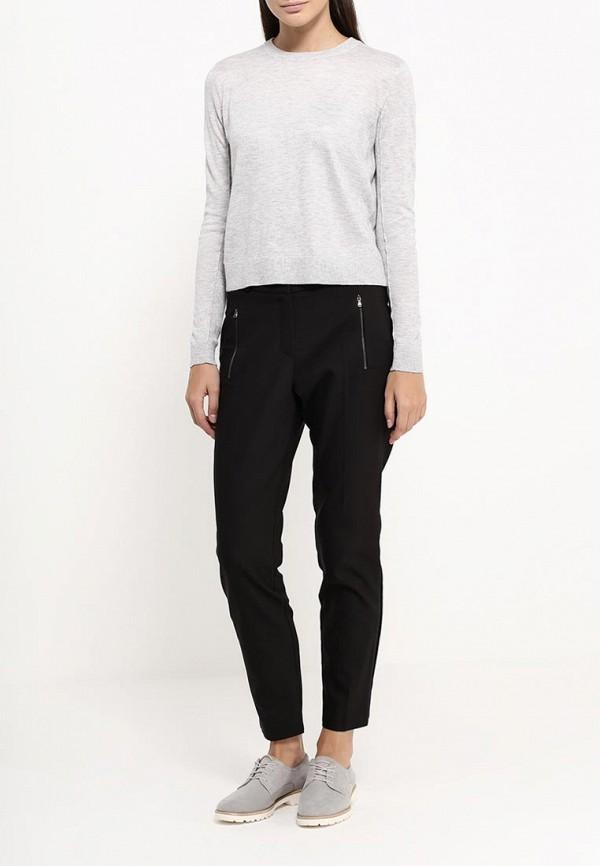 Женские классические брюки adL 15329475000: изображение 2
