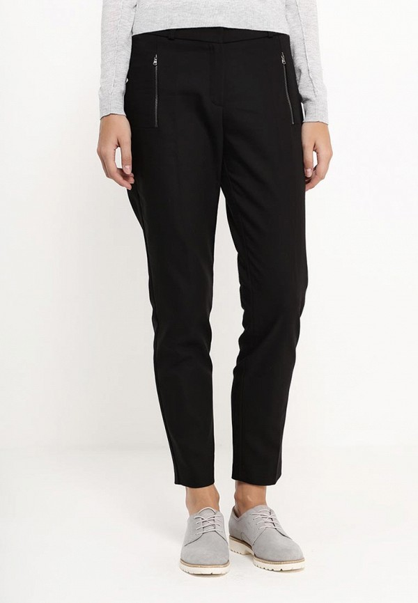 Женские классические брюки adL 15329475000: изображение 3