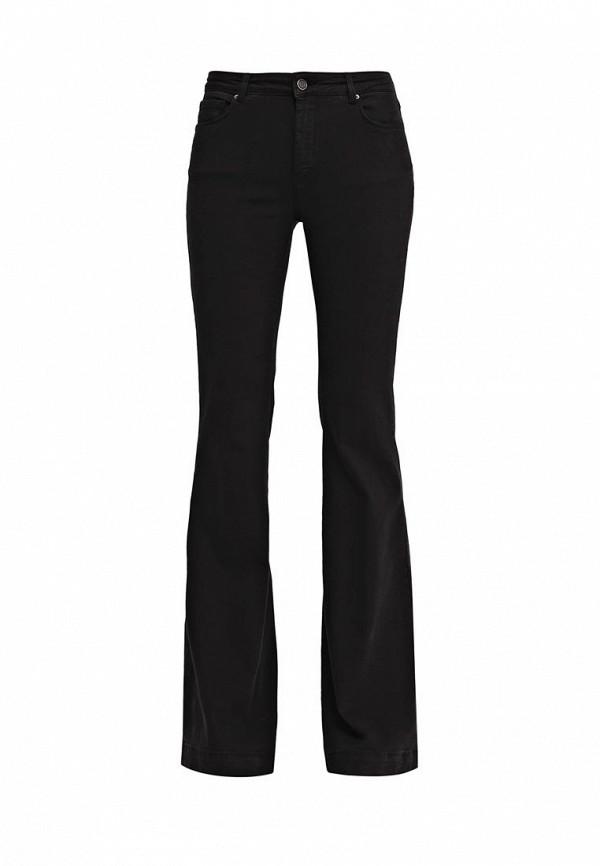 Женские широкие и расклешенные брюки adL 15329689000: изображение 1