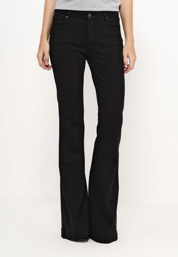 Женские широкие и расклешенные брюки adL 15329689000: изображение 3