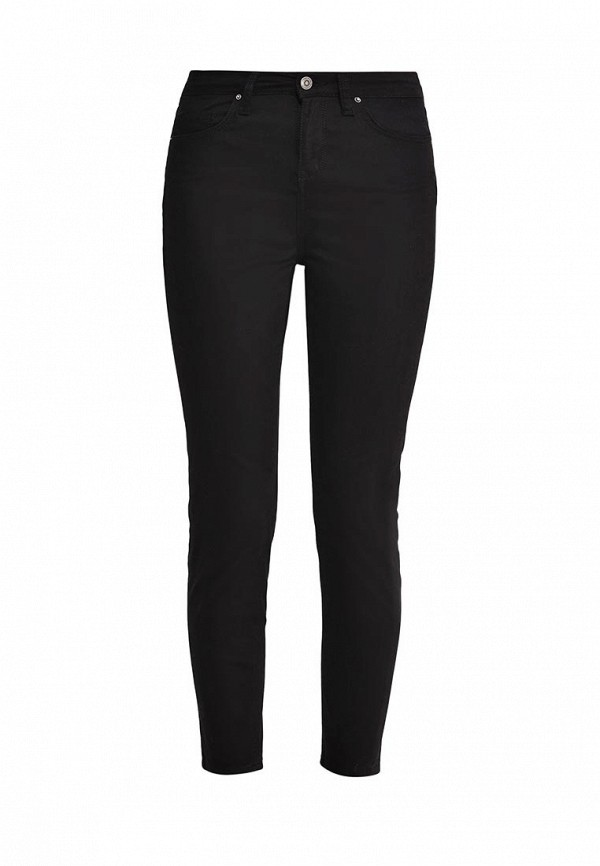 Женские зауженные брюки adL 15329706000
