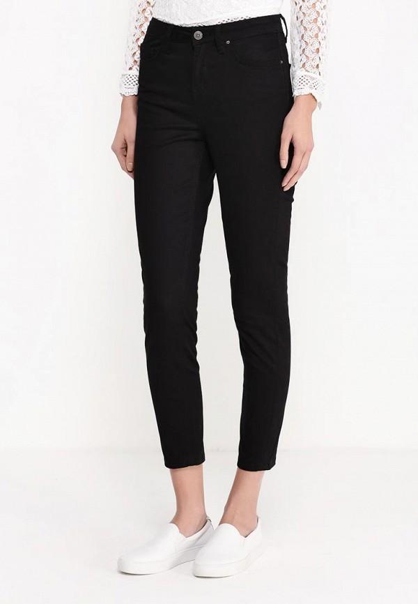 Женские зауженные брюки adL 15329706000: изображение 3