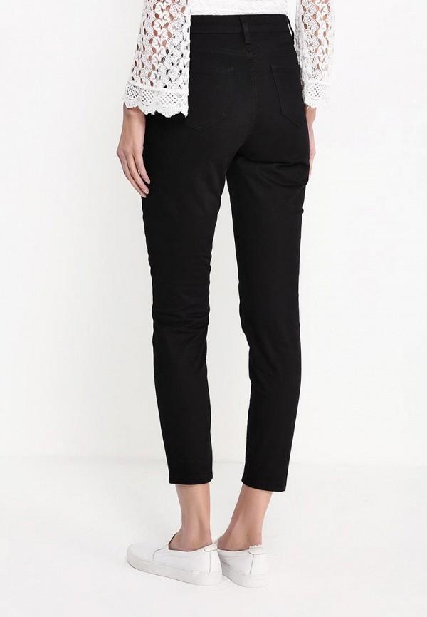 Женские зауженные брюки adL 15329706000: изображение 4
