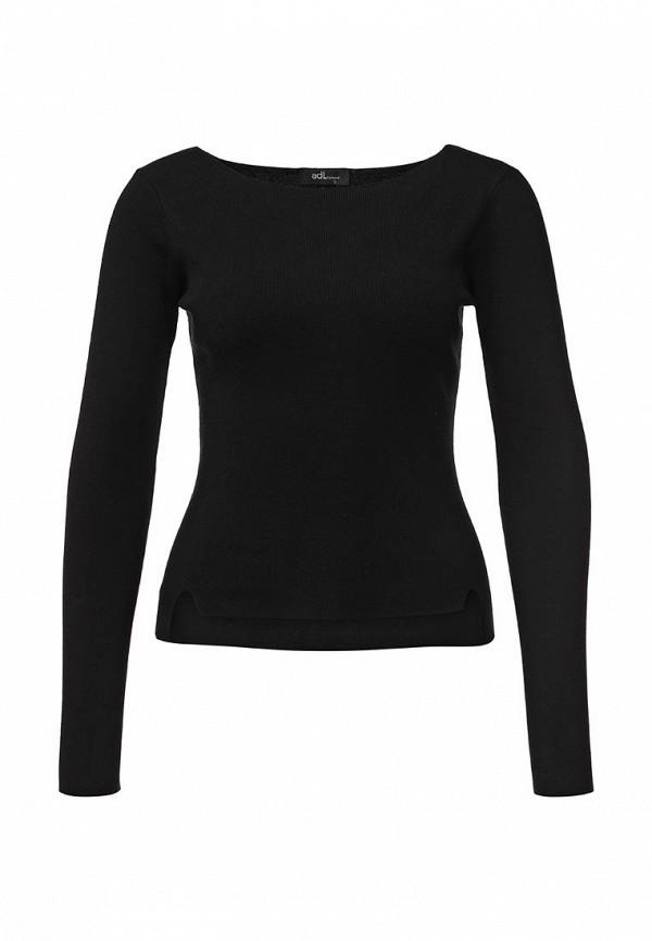 Пуловер adL 13928947001: изображение 1