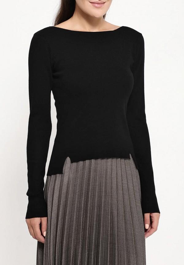 Пуловер adL 13928947001: изображение 3