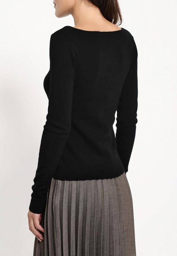 Пуловер adL 13928947001: изображение 4