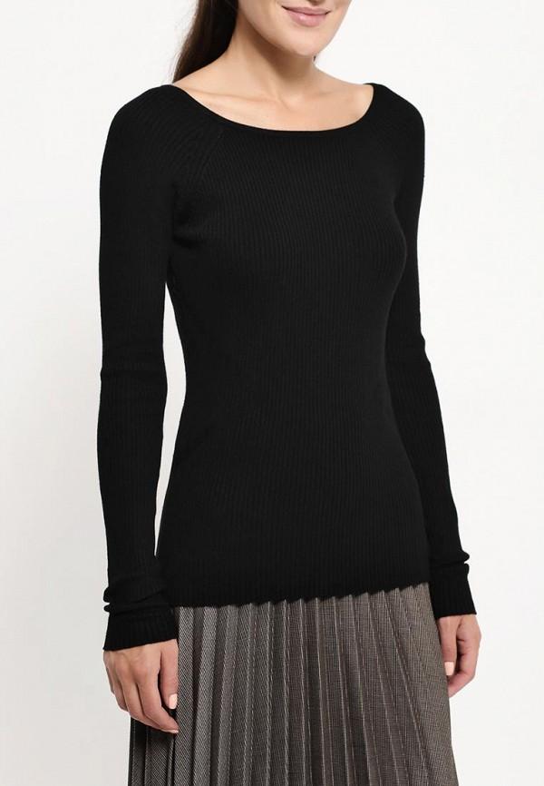 Пуловер adL 13928948001: изображение 3