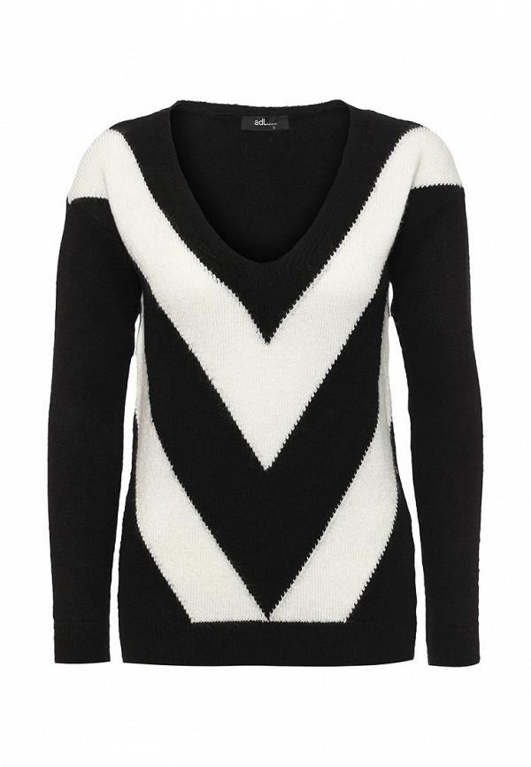Пуловер adL 13929052000: изображение 1