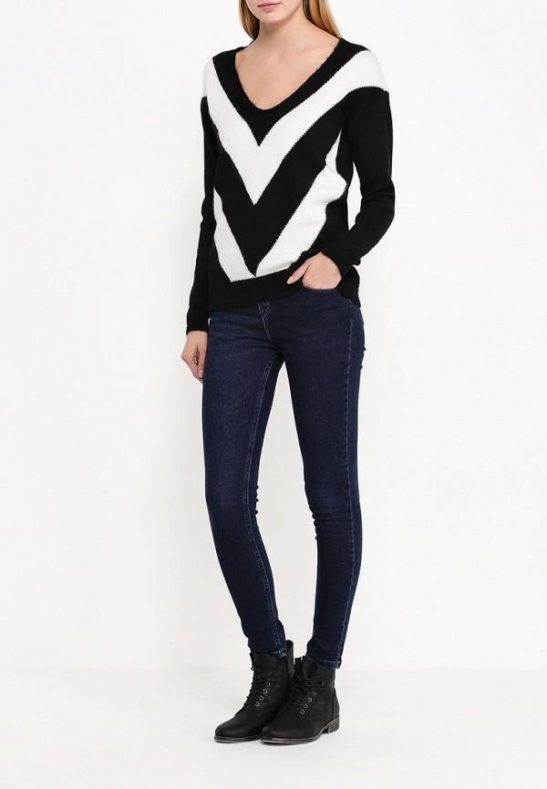 Пуловер adL 13929052000: изображение 3