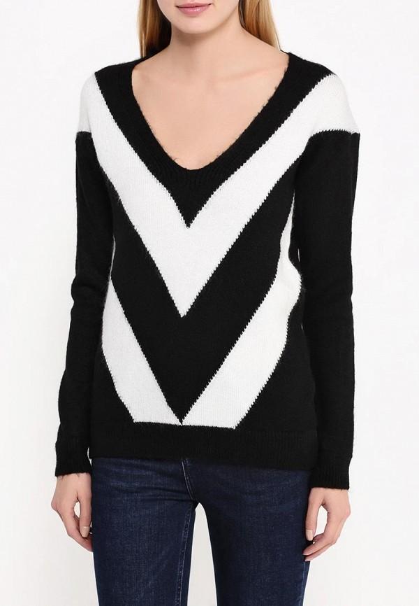 Пуловер adL 13929052000: изображение 4