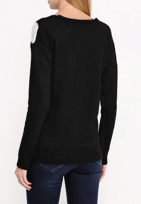 Пуловер adL 13929052000: изображение 5