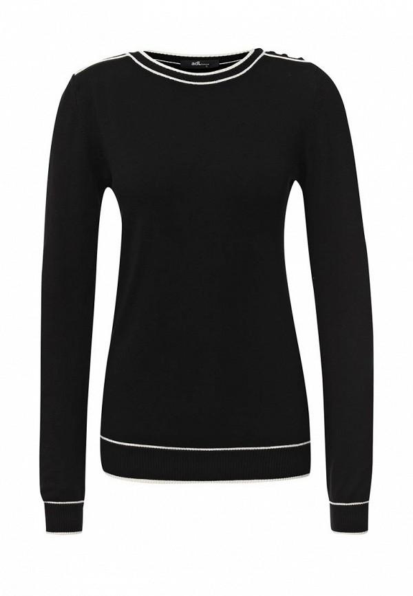 Пуловер adL 13929077000: изображение 1
