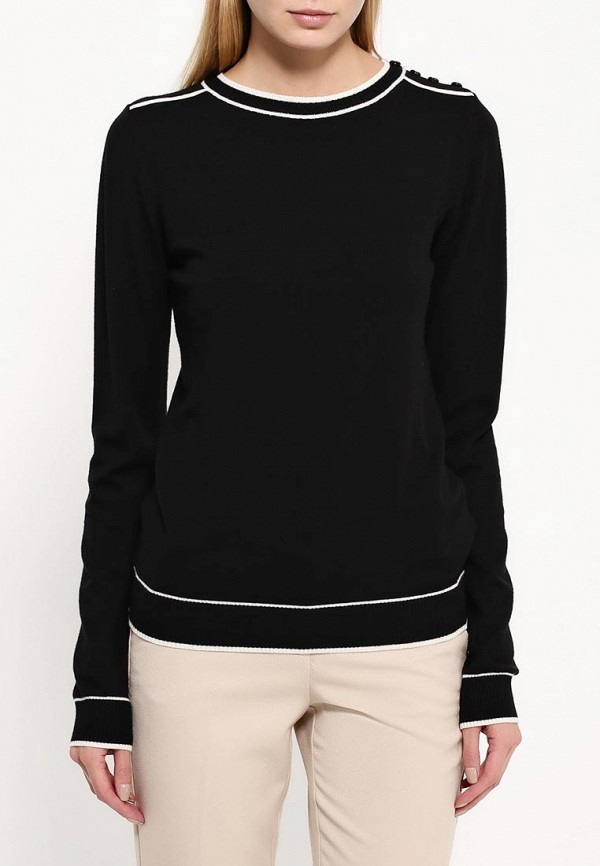 Пуловер adL 13929077000: изображение 3