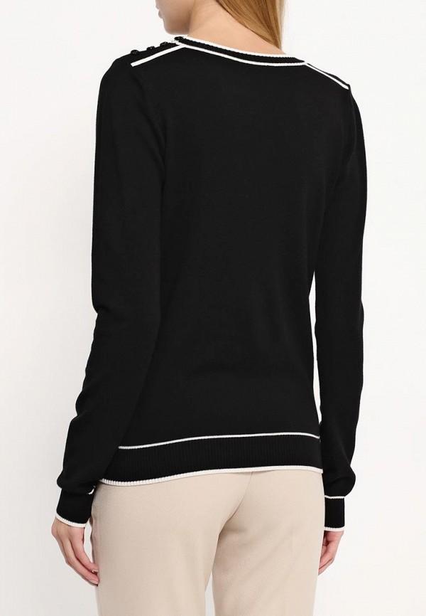 Пуловер adL 13929077000: изображение 4