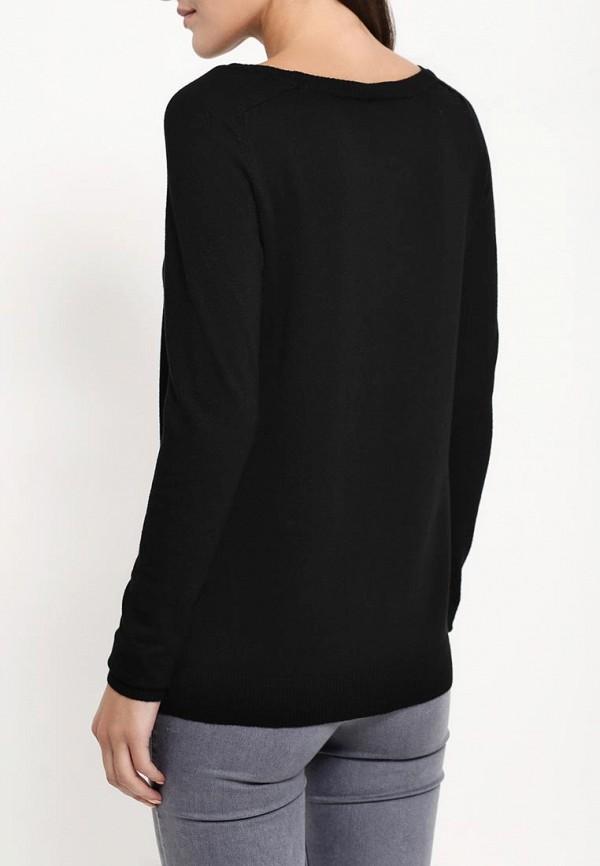 Пуловер adL 139w9693001: изображение 4