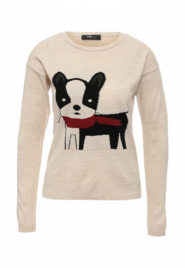 Пуловер adL 139w9975000