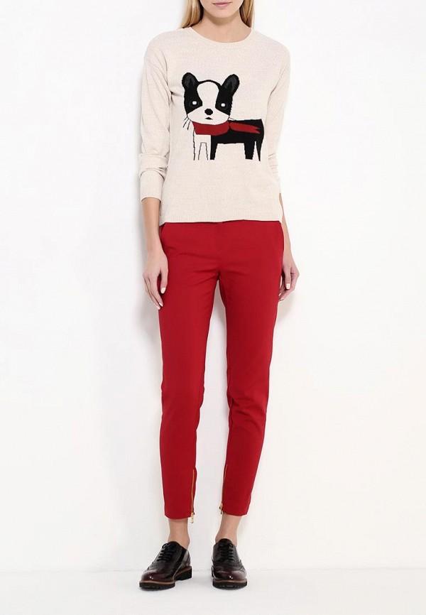 Пуловер adL 139w9975000: изображение 2