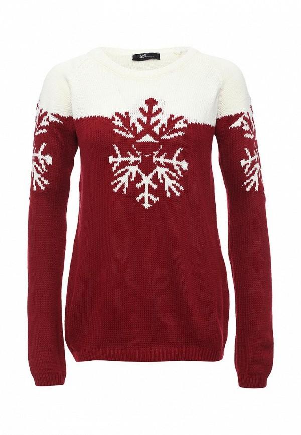 Пуловер adL 139W9980000: изображение 1