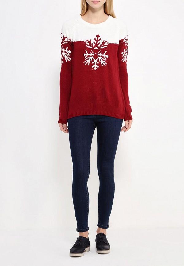 Пуловер adL 139W9980000: изображение 2