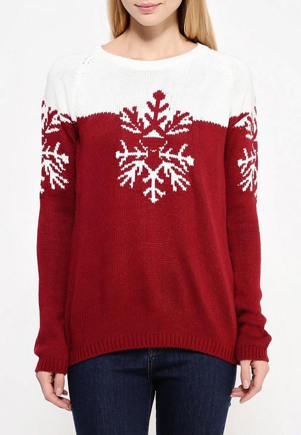 Пуловер adL 139W9980000: изображение 3