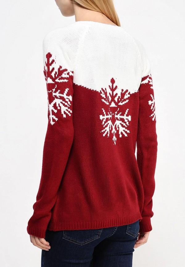 Пуловер adL 139W9980000: изображение 4