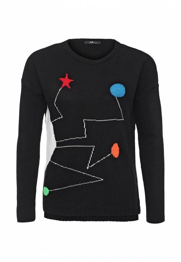 Пуловер adL 139W9981000: изображение 1