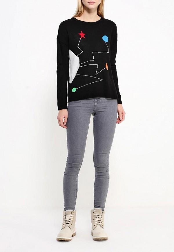 Пуловер adL 139W9981000: изображение 2