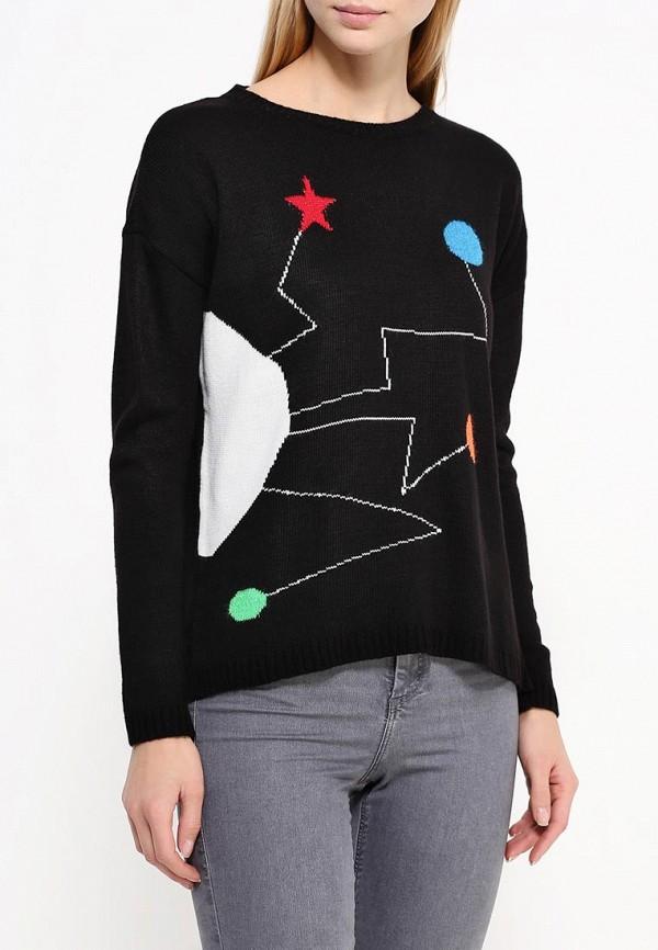 Пуловер adL 139W9981000: изображение 3