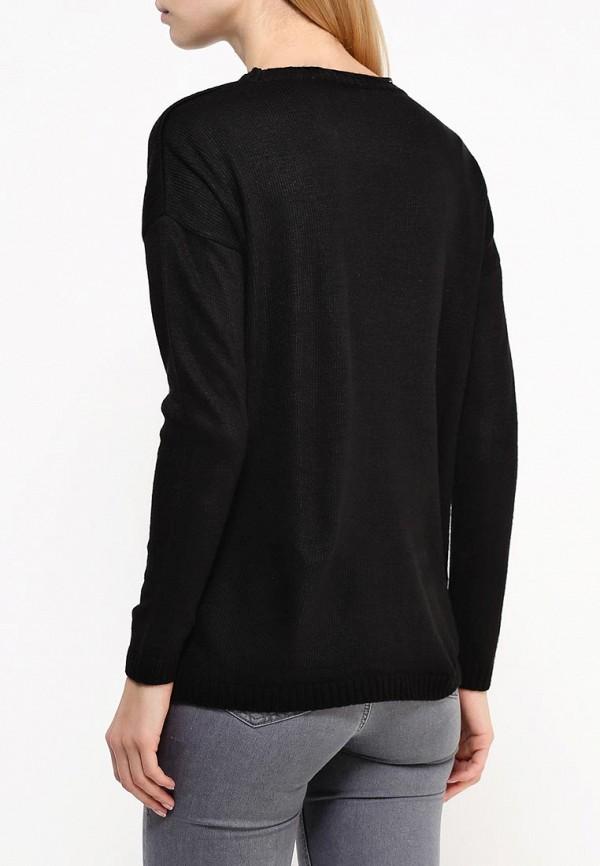 Пуловер adL 139W9981000: изображение 4